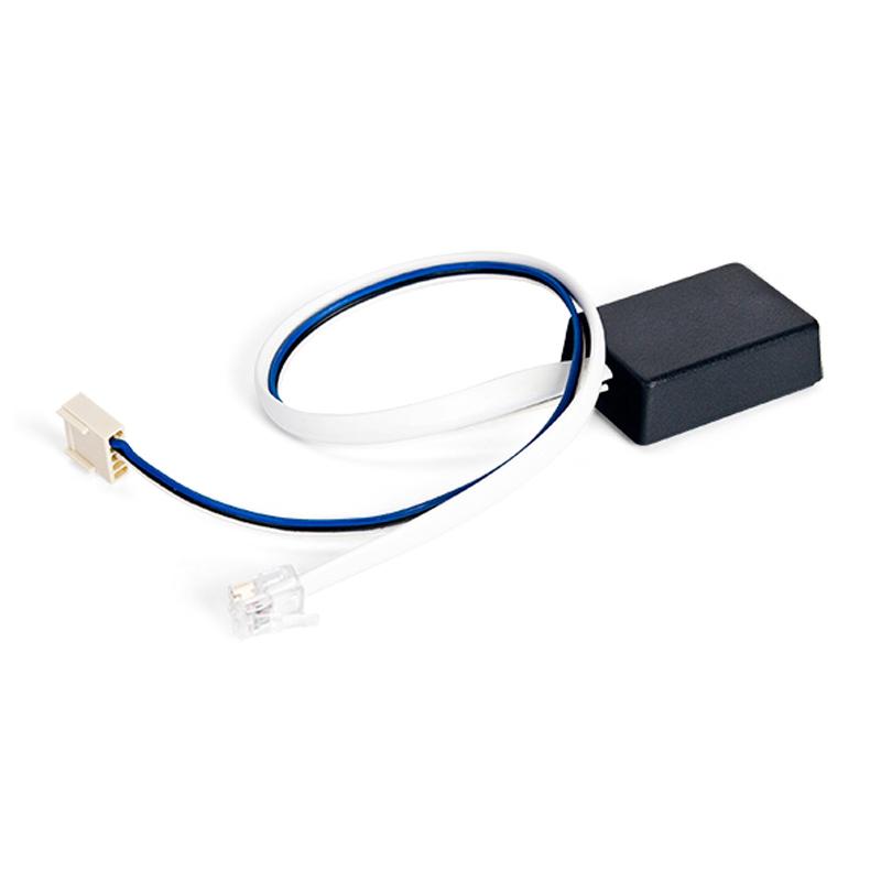 Cablu conectare modul ETHM-1 Plus la centrala Versa Satel