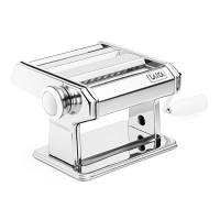Masina de facut paste Laica PM0500, otel inoxidabil