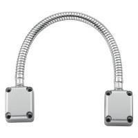 Protectie cablu yale si electromagneti Headen