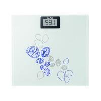 Cantar corporal digital Laica PS1058, 150 kg, Albastru