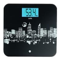 Cantar corporal digital Laica PS1059, 180 kg, senzor proximitate