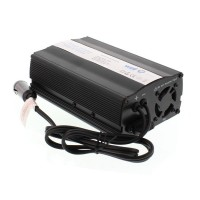 Invertor tensiune Well, 150 W, USB