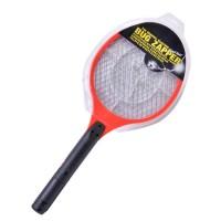 Paleta electrica pentru muste/tantari Bug Zapper, 51 cm