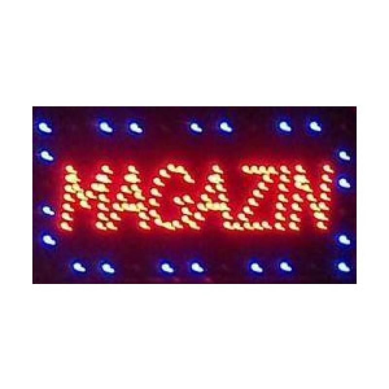 Panou-Magazin 2021 shopu.ro