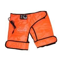 Pantaloni pentru sauna