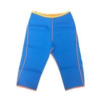 Pantaloni de fitness pentru femei YC 6106, model lung
