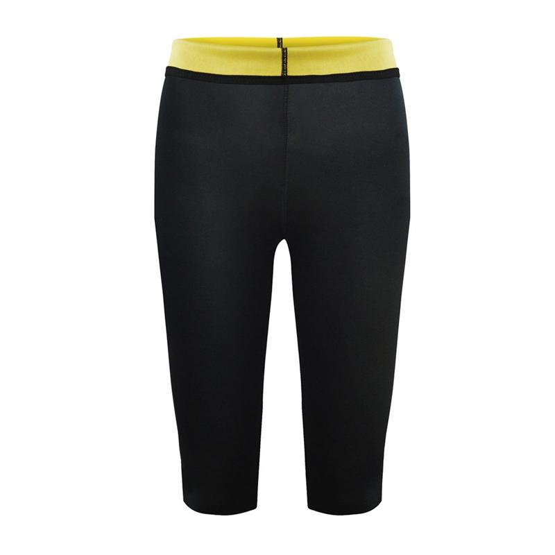 Pantaloni de slabit Hot Shapers, marimea L 2021 shopu.ro
