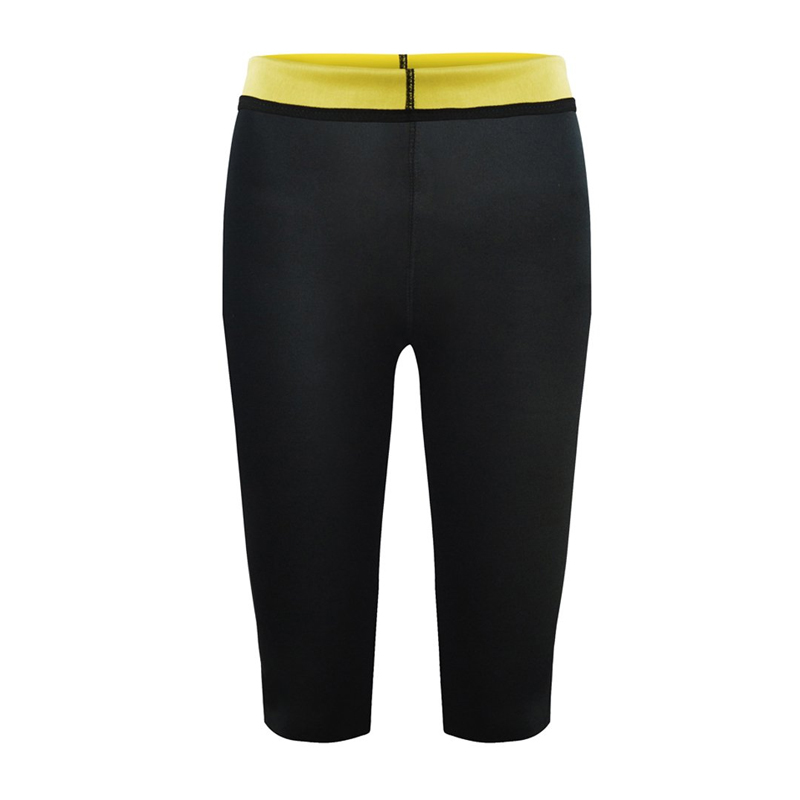 Pantaloni de slabit Hot Shapers, marimea S 2021 shopu.ro