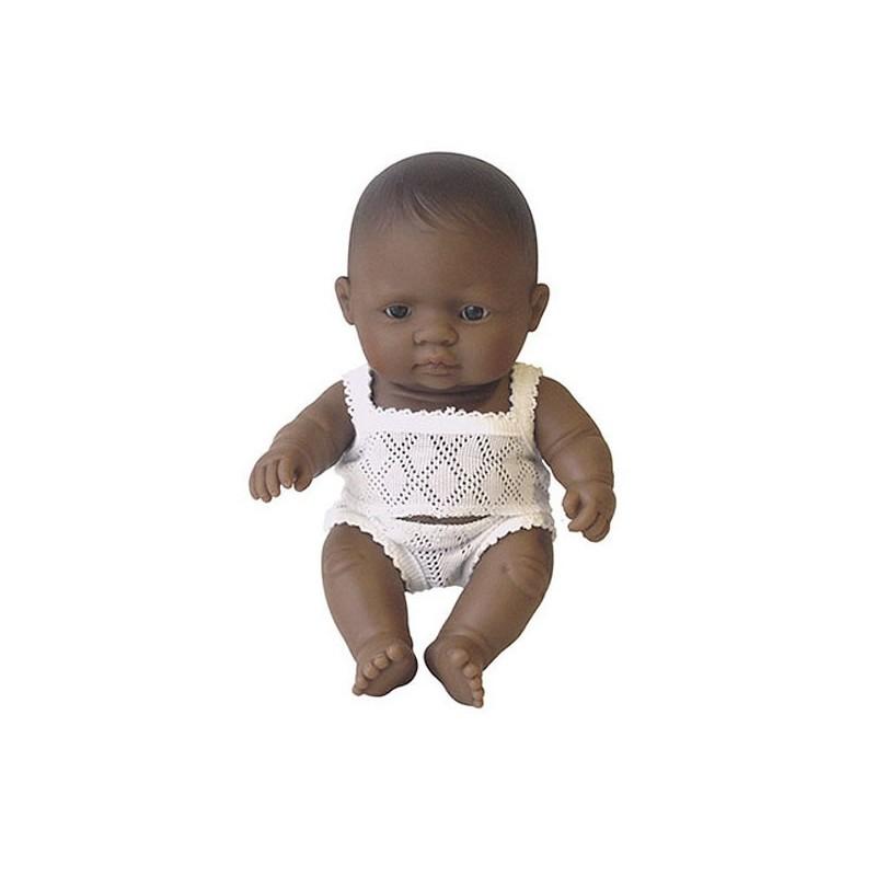 Papusa fetita latinoamericanca 2021 shopu.ro