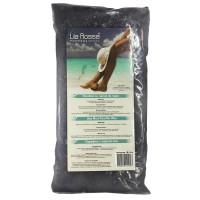 Parafina cu namol de mare Lila Rossa Professional, 450 g