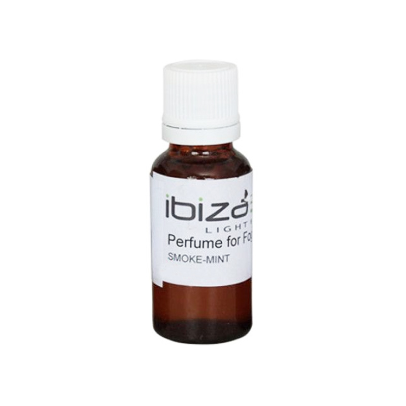 Parfum Ibiza pentru lichid de fum, 20 ml, cocos 2021 shopu.ro