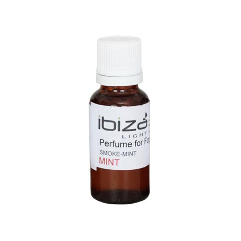Parfum Ibiza pentru lichid de fum, 20 ml, menta 2021 shopu.ro