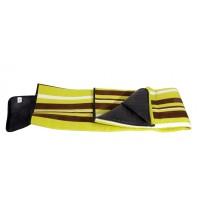 Patura fleece Maxtar, pentru picnic, 150x135 cm