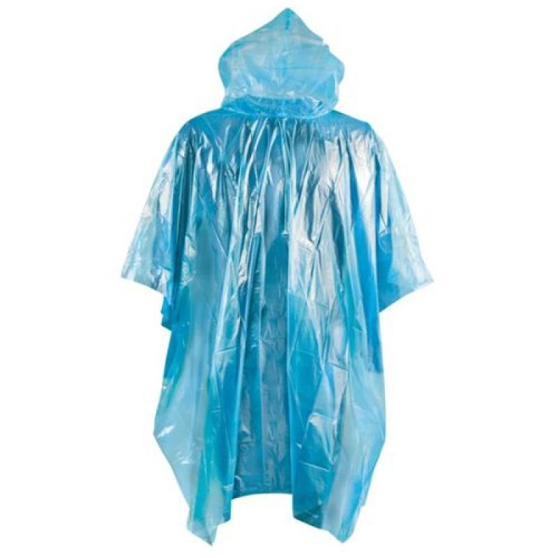 Pelerina de ploaie HJ055, 130 x 100 cm, snur reglare 2021 shopu.ro