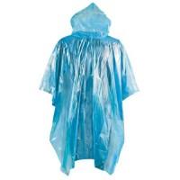 Pelerina de ploaie HJ055, 130 x 100 cm, snur reglare