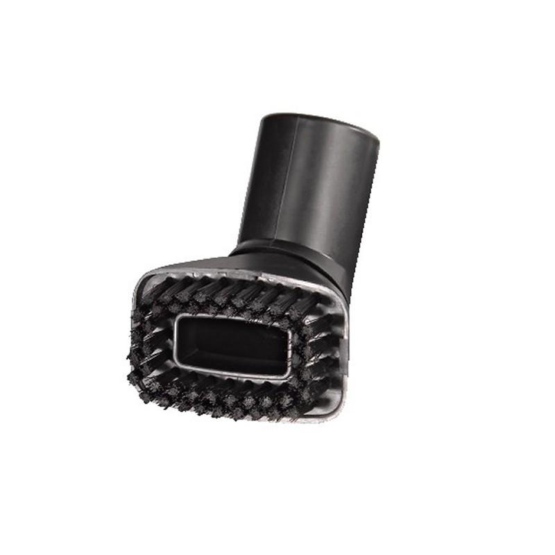 Perie universala pentru aspirator SD100