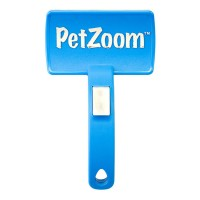 Perie pentru animale Pet Zoom Cleaning