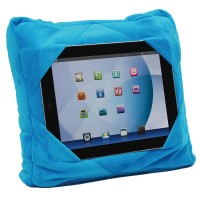 Perna de plus multifunctionala Go Go Pillow