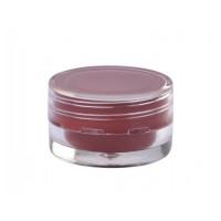 Pigment color 2311, 3 grame, Bordeaux