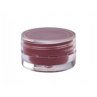 Pigment color 2754, 3 grame, Rosu