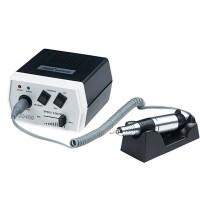 Pila electrica unghii profesionala JSDA JD400, 30.000 rpm, 35 W
