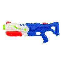 Pistol cu apa Mad Burst, 55 cm, 3 ani+