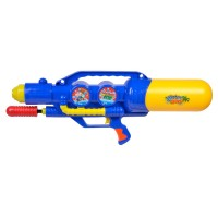 Pistol cu apa Water Gun, 67 cm, 3 ani+