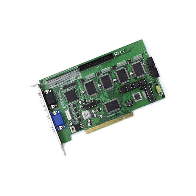 Placa de captura 800 2021 shopu.ro