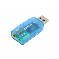 Placa de sunet 3D AudioController, USB