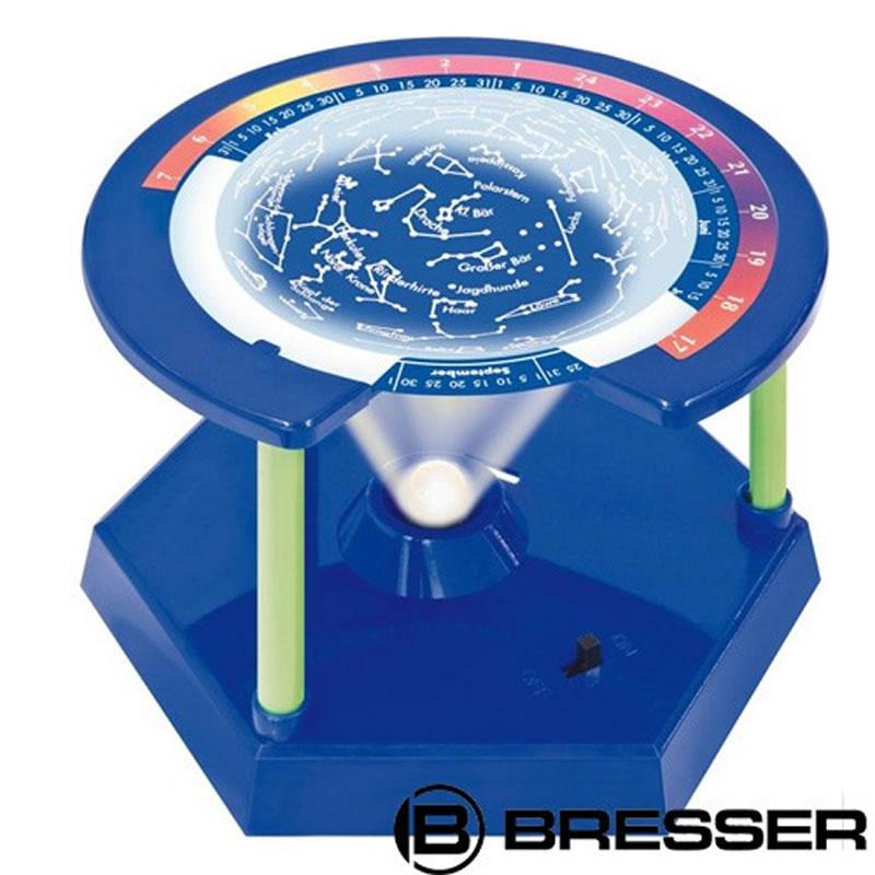 Planetarium Bresser Junior 2021 shopu.ro