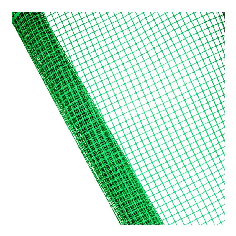 Plasa pentru gradina Garden Green, 3 x 1 m, polietilena 2021 shopu.ro