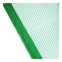 Plasa pentru gradina Garden Green, 3 x 1 m, polietilena