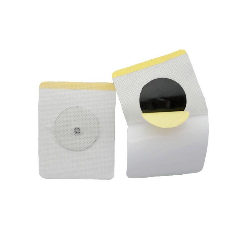 Plasturi pentru slabit Sheezi Slim Patch, 10 plasturi 2021 shopu.ro