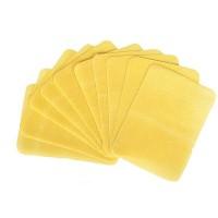 Plasturi pentru slabit Slimming Slim Patch, 10 plasturi