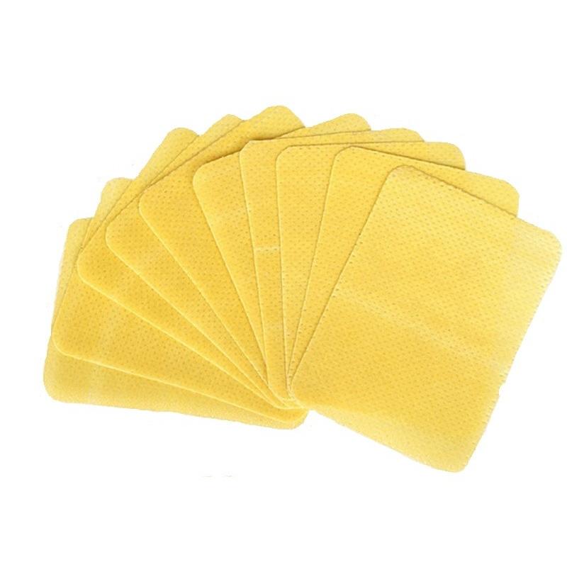 Plasturi pentru slabit Slim Patch, 10 bucati