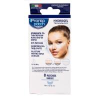 Plasturi pentru zona ochilor Pronto Patch, 8 bucati