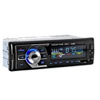 Player auto cu display LCD si bluetooth MI-2035BT