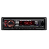 Player auto cu display LCD si bluetooth MP3-8288