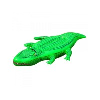 Pluta Crocodil