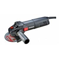 Polizor unghiular Black Edition Raider, 910 W, 125 mm, 12000 rpm, viteza variabila