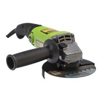 Polizor unghiular Pro Craft, 1200 W, 11000 RPM, disc 125 mm
