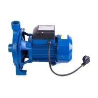 Pompa apa de suprafata CPM158 Micul Fermier, 750 W, 1 CP, 25 m, 7200 l/h