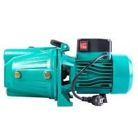 Pompa apa de suprafata Detools, 0.75 kW, 1 Cp, 9 m, 3900 l/h