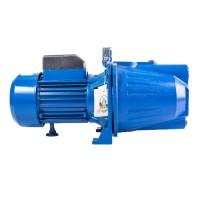 Pompa apa de suprafata JET 100L Micul Fermier, 1500 W, 2 CP, 6 bar, 9 m, 3600 l/h