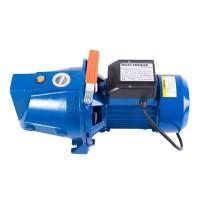 Pompa apa de suprafata JET 10M Micul Fermier, 1.5 kW, 2 Cp, 9 m, 2400 l/h