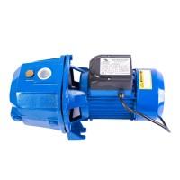 Pompa apa suprafata de adancime Micul Fermier, 750 W, 1 CP, 9 m, 1800 l/h
