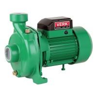 Pompa centrifugala Verk VGP-15A, 13500 l/h, 750 W
