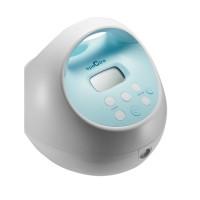 Pompa de san electrica dubla S1 Spectra, 5 viteze de masaj, 2 cupe pentru sani