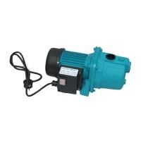 Pompa de suprafata ProGarden GP07800, 800 W, 2900 rpm, 50 l/min, inaltime 38 m, adancime 7 m, carcasa fonta