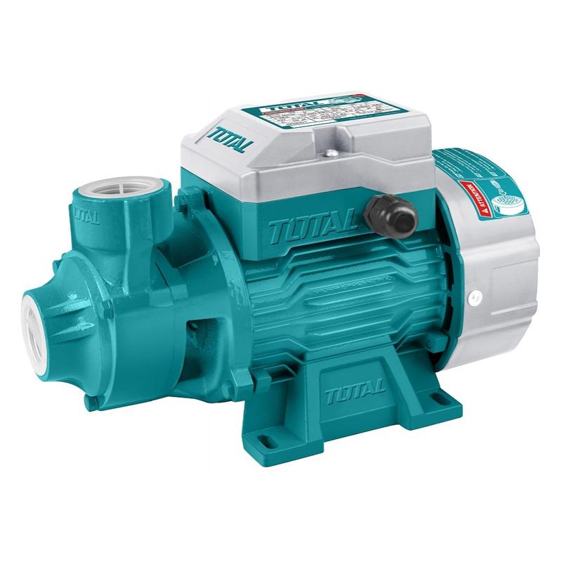 Pompa de suprafata Total, 370 W, 2100 l/ora, adancime maxima 8 m shopu.ro
